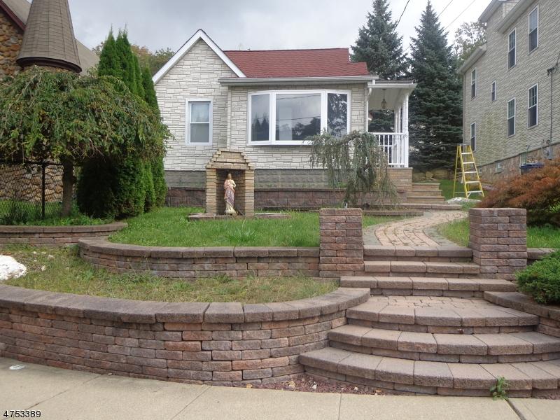 Casa Unifamiliar por un Alquiler en 6 Windemere Avenue Mount Arlington, Nueva Jersey 07856 Estados Unidos