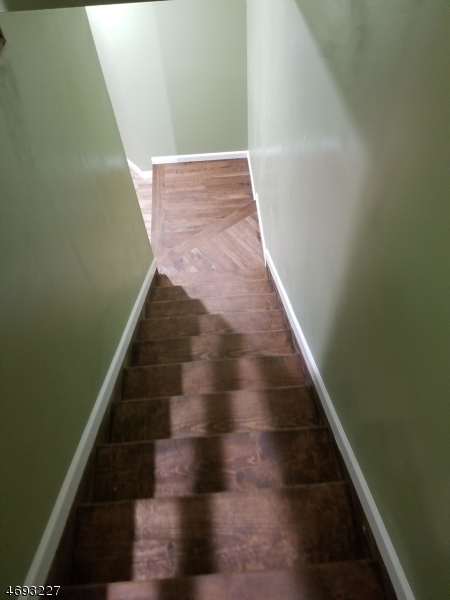 Additional photo for property listing at Address Not Available  Newark, Nova Jersey 07103 Estados Unidos