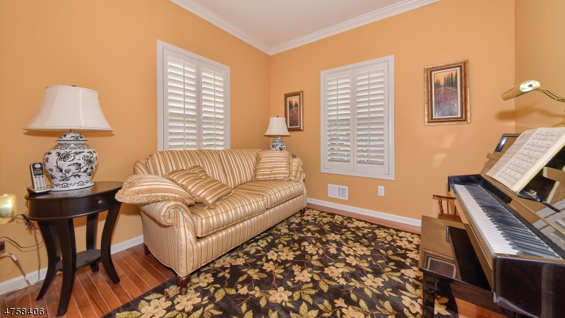 Additional photo for property listing at 55 Bowers Drive  Allamuchy, New Jersey 07840 États-Unis