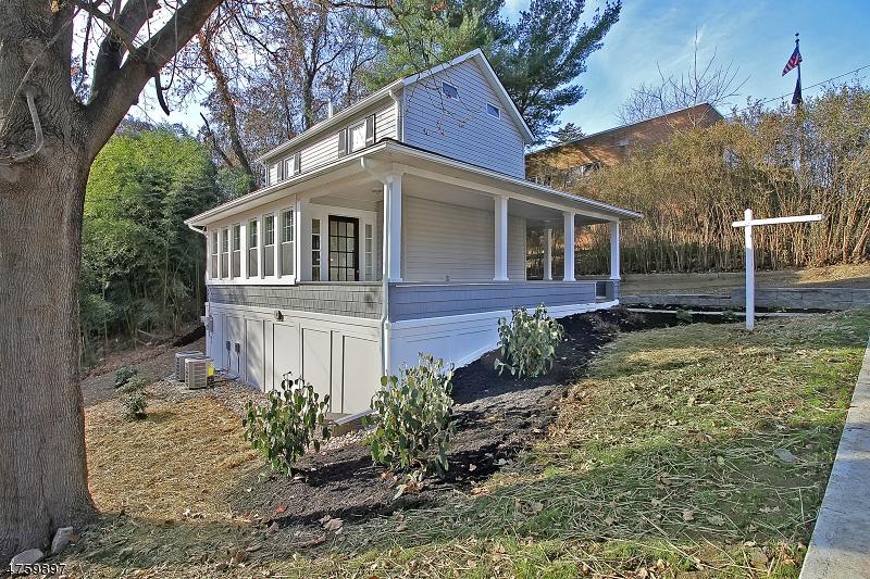 Casa Unifamiliar por un Venta en 14 McDonald Street High Bridge, Nueva Jersey 08829 Estados Unidos