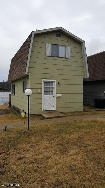 Maison unifamiliale pour l à louer à 1 Water Street Netcong, New Jersey 07857 États-Unis