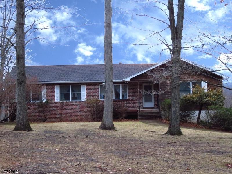 一戸建て のために 賃貸 アット 6 Wood Road Denville, ニュージャージー 07834 アメリカ合衆国