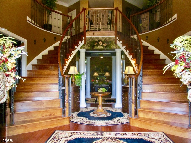 Additional photo for property listing at 149 Jacoby Run Road  Mount Bethel, Пенсильвания 18343 Соединенные Штаты