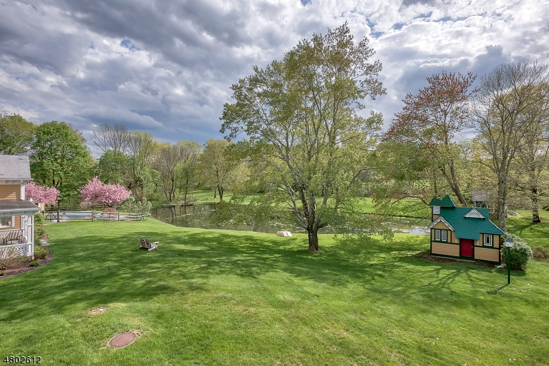 Additional photo for property listing at 27 Red Gate Rd 27 Red Gate Rd Harding Township, New Jersey 07976 United States