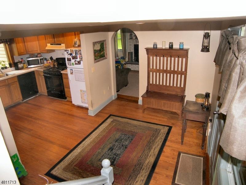 Additional photo for property listing at 135 MILLBROOK Road  Hardwick, Нью-Джерси 07825 Соединенные Штаты