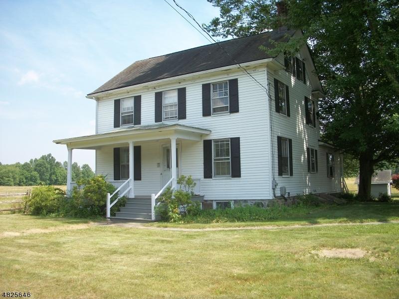 Nhà ở một gia đình vì Thuê tại 340 Loantaka Way Chatham, New Jersey 07935 Hoa Kỳ