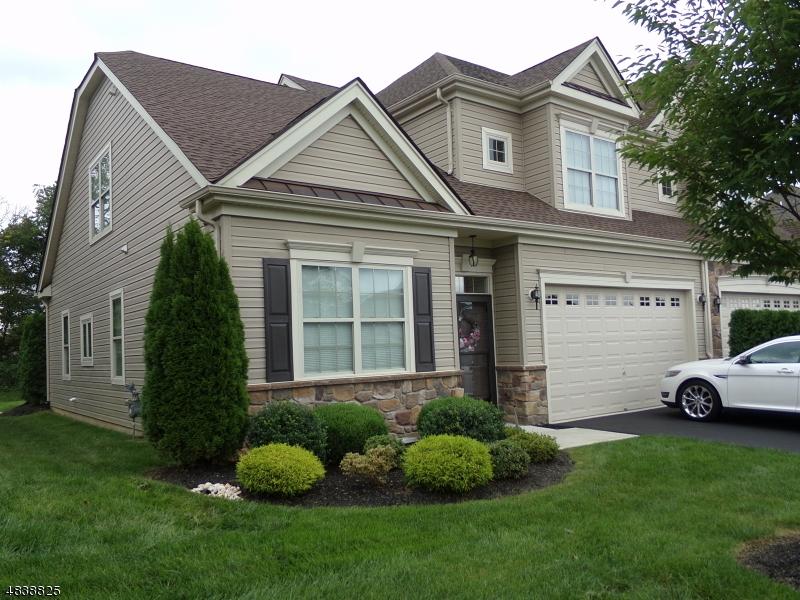 Casa Unifamiliar por un Venta en 511 EDWARD Street Lopatcong, Nueva Jersey 08865 Estados Unidos