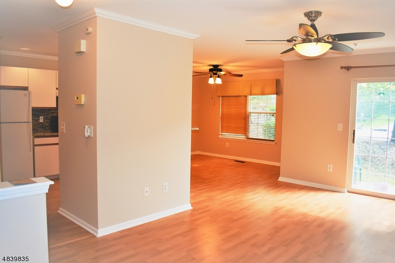 Condo / Townhouse for Sale at 412 DALTON Court Denville, New Jersey 07834 United States