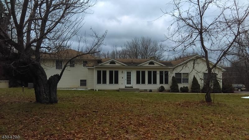 Property per Vendita alle ore 647 ROUTE 517 Vernon, New Jersey 07461 Stati Uniti