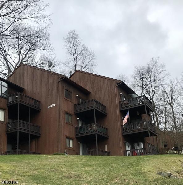 Condominium for Sale at 1 TELLURIDE CT UNIT 3 #3 1 TELLURIDE CT UNIT 3 #3 Vernon, New Jersey 07462 United States