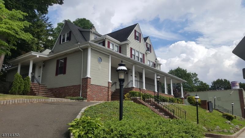 Kommersiell för Försäljning vid Bloomfield, New Jersey 07003 Förenta staterna