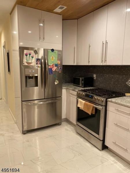 Single Family Homes pour l à louer à Bloomfield, New Jersey 07003 États-Unis