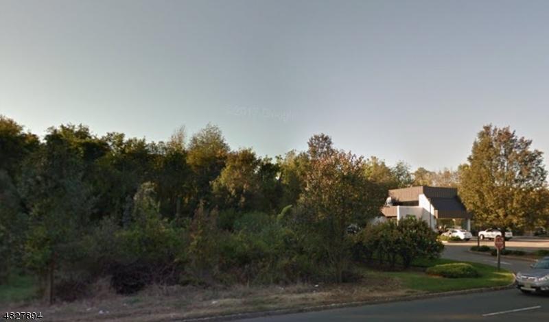 Terreno per Vendita alle ore East Hanover, New Jersey 07936 Stati Uniti