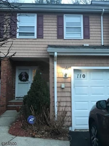 公寓 / 联排别墅 为 出租 在 韦恩, 新泽西州 07470 美国