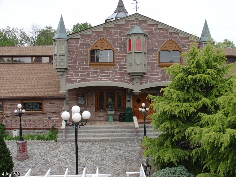 Property για την Ενοίκιο στο 84 PARK Avenue Flemington, Νιου Τζερσεϋ 08822 Ηνωμένες Πολιτείες