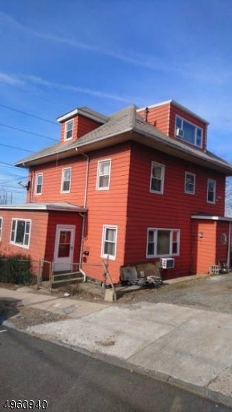 Single Family Homes για την Πώληση στο North Bergen, Νιου Τζερσεϋ 07047 Ηνωμένες Πολιτείες