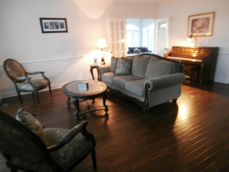 Additional photo for property listing at 3 Chapel Hill Court  Sparta, New Jersey 07871 États-Unis