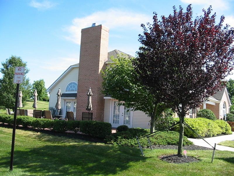 Additional photo for property listing at 13 Chandler Court  Hillsborough, Nueva Jersey 08844 Estados Unidos