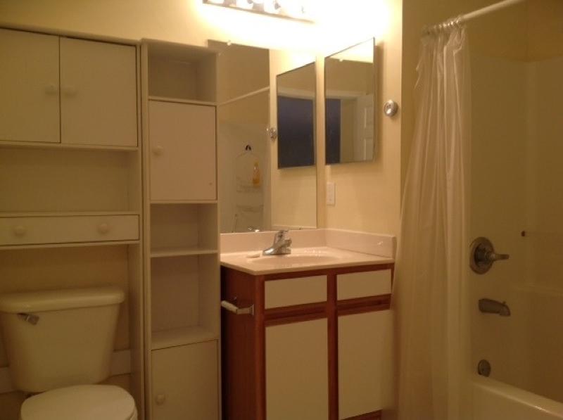 Additional photo for property listing at 13 Chandler Court  Hillsborough, Нью-Джерси 08844 Соединенные Штаты