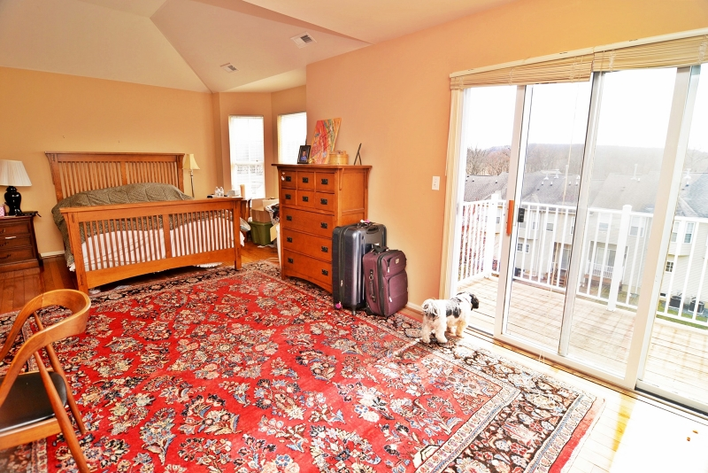 Additional photo for property listing at 47 Winged Foot Lane  Washington, New Jersey 07882 États-Unis