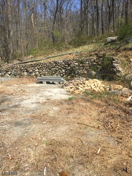 Land for Sale at 246 Ross Drive Boonton, New Jersey 07005 United States