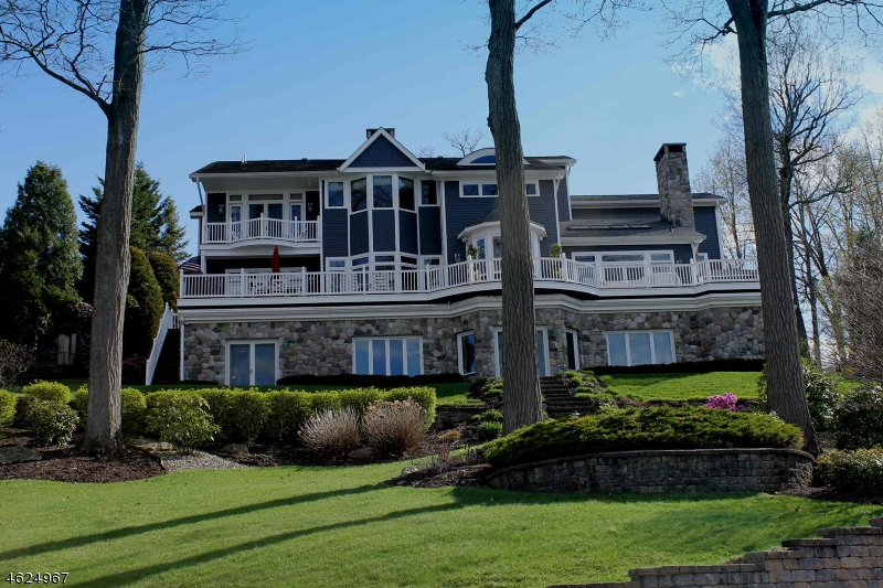 Additional photo for property listing at 31 Edgemere Avenue  Mount Arlington, New Jersey 07856 États-Unis