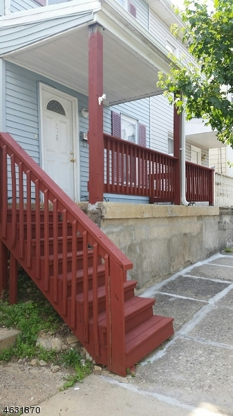 Additional photo for property listing at 178 Lewis Street  Phillipsburg, Nueva Jersey 08865 Estados Unidos