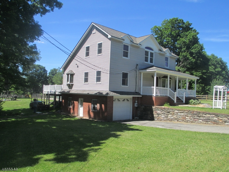 Additional photo for property listing at 71 Route 645  Branchville, New Jersey 07826 United States