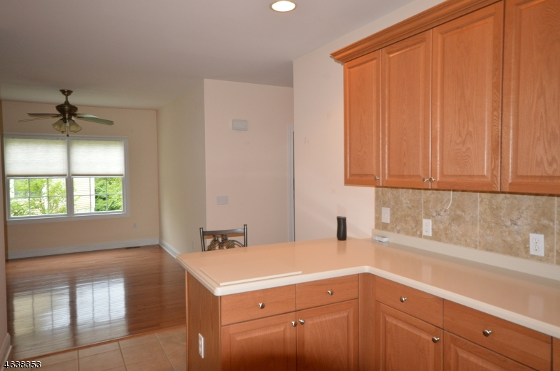 Additional photo for property listing at 22 Dylan Drive  Sparta, New Jersey 07871 États-Unis