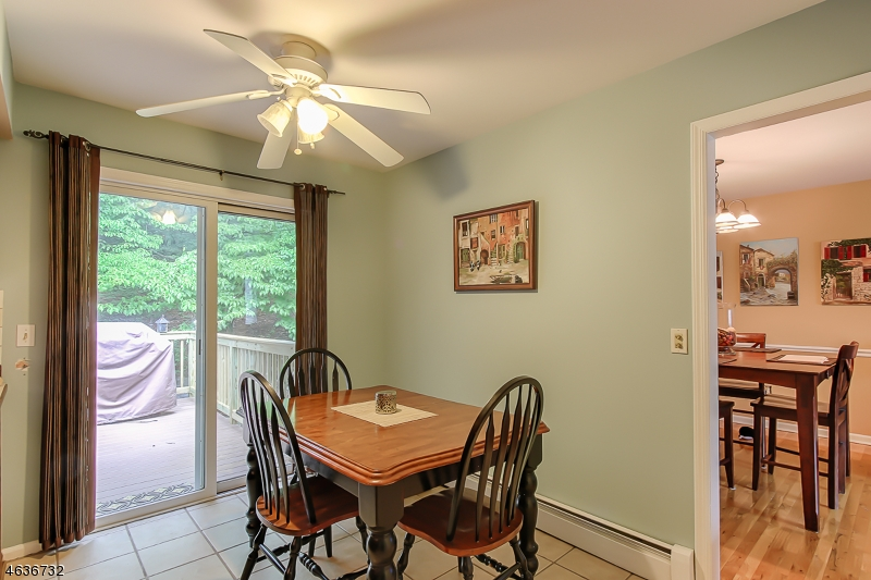 Additional photo for property listing at 15 Alexandra Road  Landing, New Jersey 07850 United States
