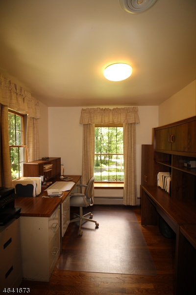 Additional photo for property listing at 200 Mount Bethel Road  Port Murray, New Jersey 07865 United States