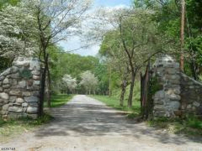 Additional photo for property listing at 20C Vail Road  Blairstown, New Jersey 07825 États-Unis