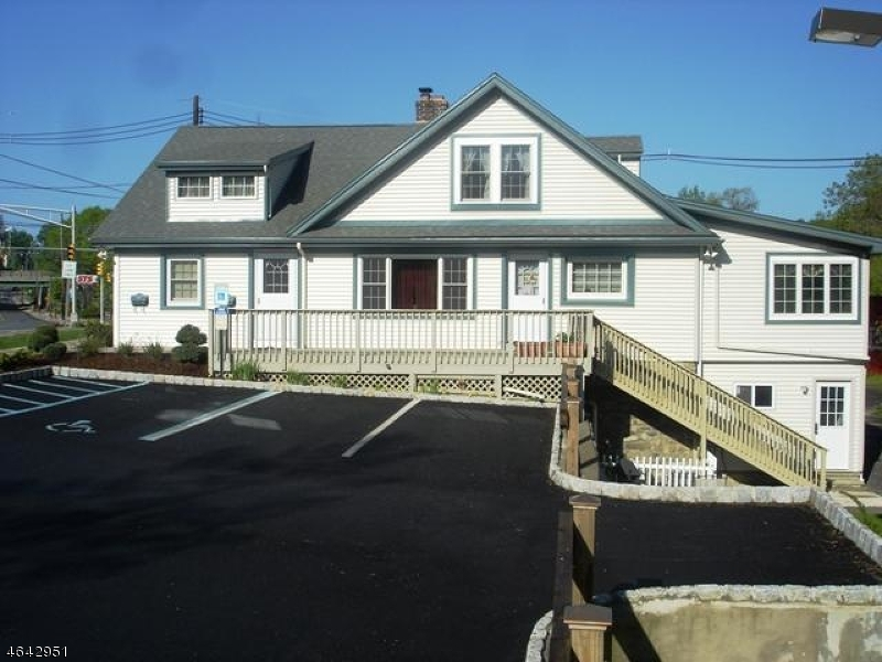 Additional photo for property listing at 94 Main Street  Sparta, Nueva Jersey 07871 Estados Unidos
