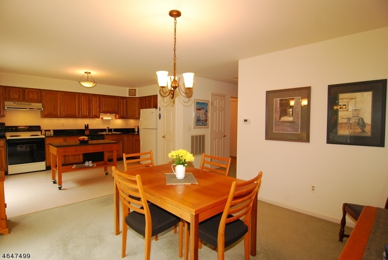 Additional photo for property listing at 136 Wagon Wheel Road  Sparta, New Jersey 07871 États-Unis