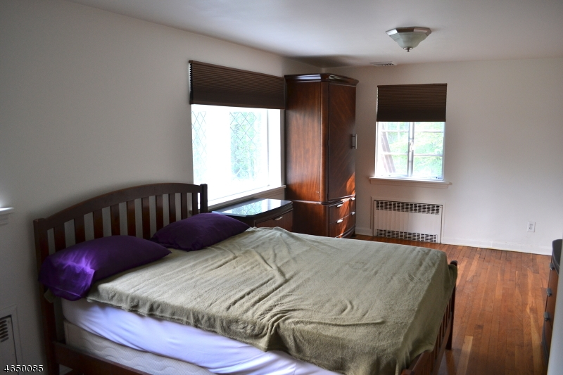 Additional photo for property listing at 77 East Drive  Watchung, New Jersey 07069 États-Unis