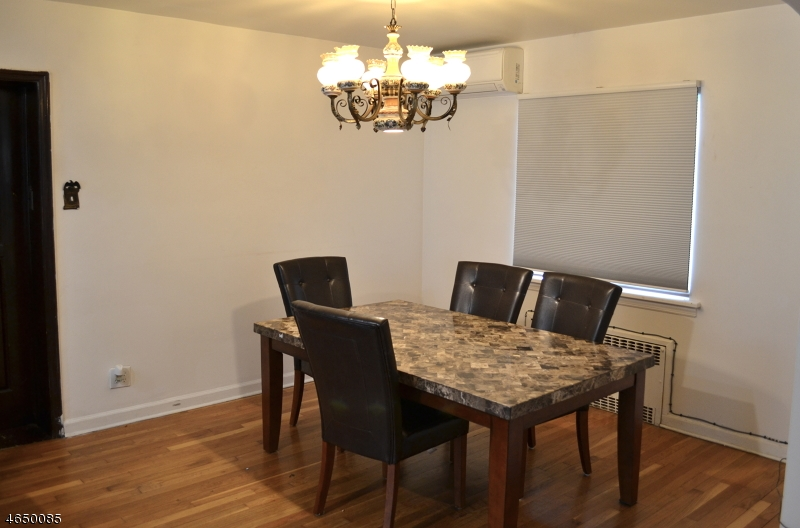 Additional photo for property listing at 77 East Drive  Watchung, Nueva Jersey 07069 Estados Unidos