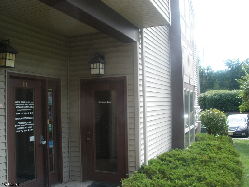Additional photo for property listing at 150 River Rd, UNIT K2A  Montville, Nueva Jersey 07045 Estados Unidos