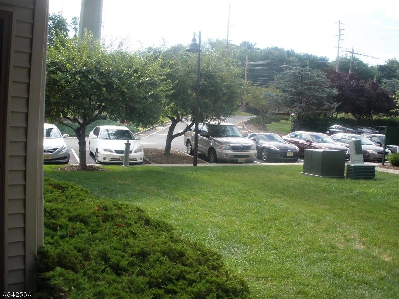 Additional photo for property listing at 150 River Rd, UNIT K2A  Montville, Нью-Джерси 07045 Соединенные Штаты