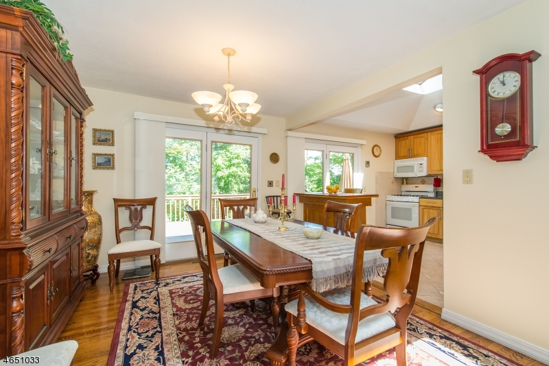 Additional photo for property listing at 7 Alpine Drive  Butler, New Jersey 07405 United States