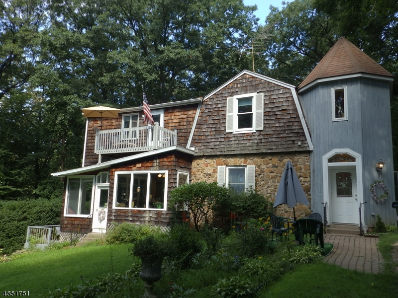 Additional photo for property listing at 144 Hillside Road  Chester, New Jersey 07930 États-Unis