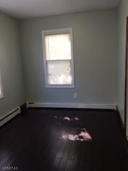 Additional photo for property listing at 148 Ward Street  Orange, New Jersey 07050 États-Unis