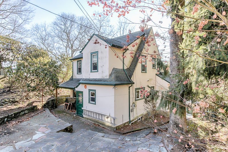 Additional photo for property listing at 716 Washington Street  Boonton, Nueva Jersey 07005 Estados Unidos