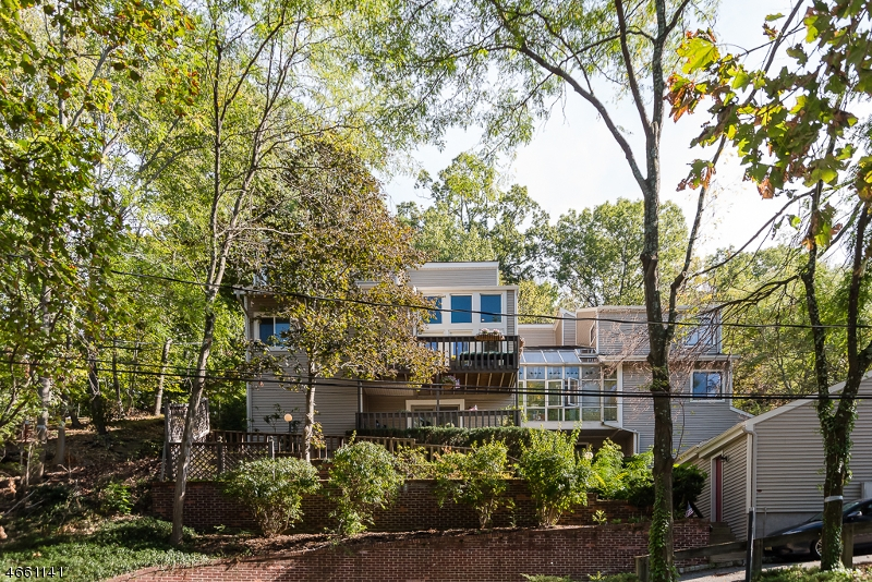 Additional photo for property listing at 38 Chestnut St, 2  Morristown, Nueva Jersey 07960 Estados Unidos