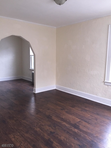 Additional photo for property listing at 9 Evelyn Place  Bloomfield, New Jersey 07003 United States