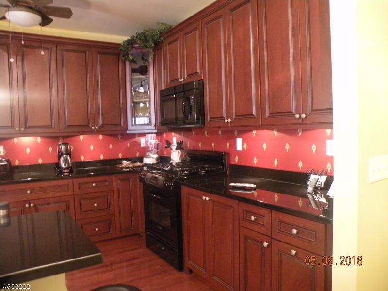Частный односемейный дом для того Аренда на 19 Zachary Way Mount Arlington, Нью-Джерси 07856 Соединенные Штаты