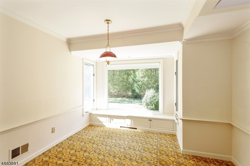Additional photo for property listing at 205 Runnymede Pkwy  New Providence, Нью-Джерси 07974 Соединенные Штаты