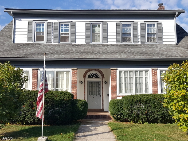 Single Family Home for Rent at 63 Broad Street Flemington, New Jersey 08822 United States