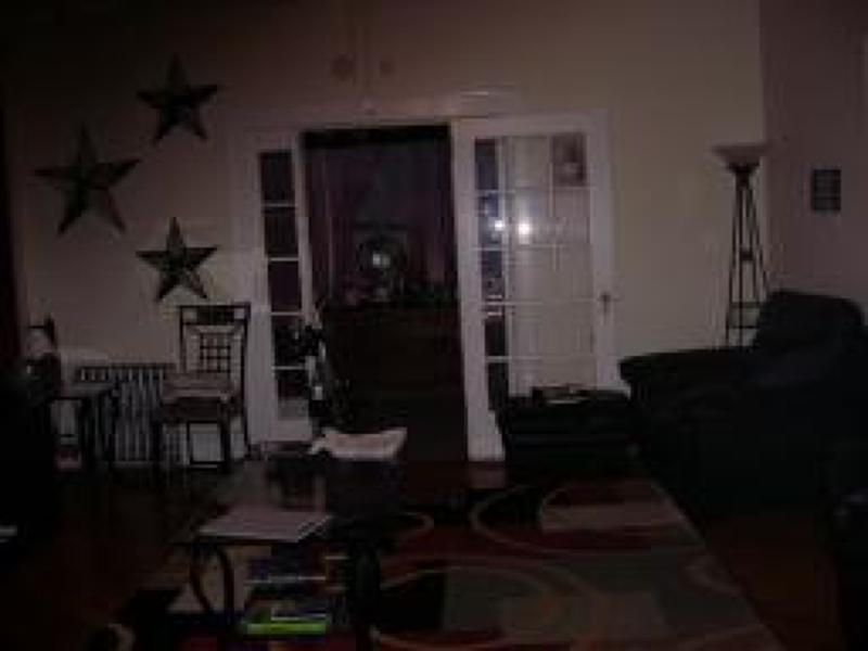 Maison unifamiliale pour l à louer à 378 Bloomfield Avenue Verona, New Jersey 07044 États-Unis