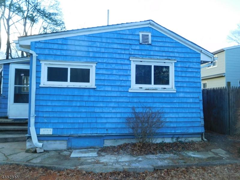 独户住宅 为 出租 在 27 12 B Colfax Avenue Wanaque, 新泽西州 07465 美国
