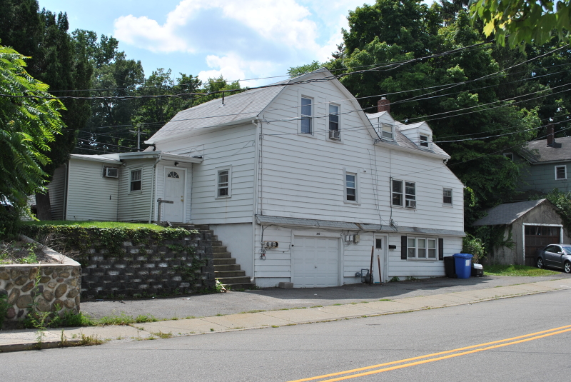 Additional photo for property listing at 347 E Main Street  Rockaway, Nueva Jersey 07866 Estados Unidos